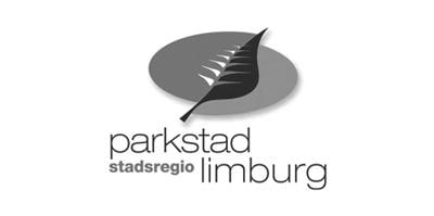 parkstad-logo