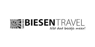 vdbiesen-logo