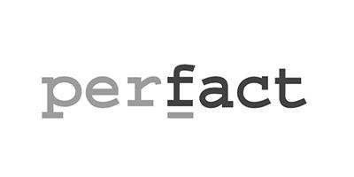 perfact-logo