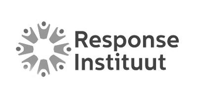 response-instituut