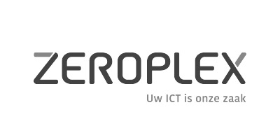 zeroplex-logo