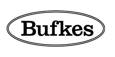 logo-bufkes
