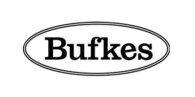 logo-bufkeskopie