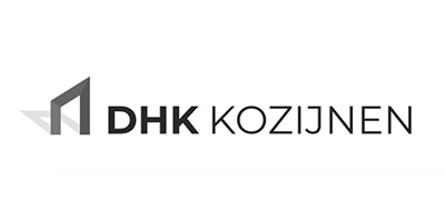 logo-dhk