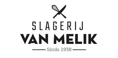 logo-vanmelik