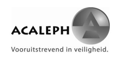 Acaleph-logo-400x199
