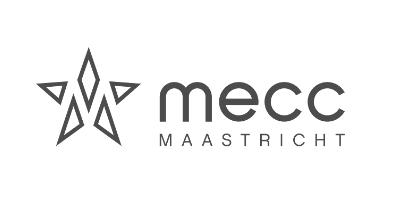 MECC-logo-1