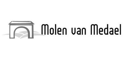 MolenVanMedael-logo-400x199