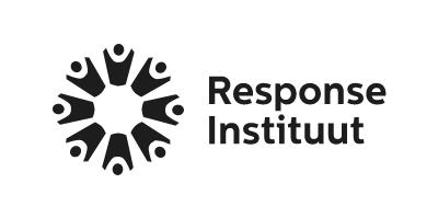 ResponseInstituut-logo-400x199